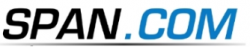asustor sell store uk_span.PNG