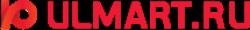 asustor sell store ulmart-logo.png