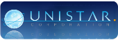 asustor sell store unistar.png