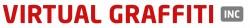 asustor sell store vg-logo-highres_(002)1.jpg