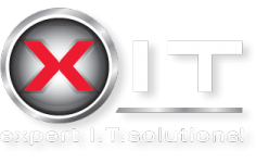 asustor sell store xit-logo.png