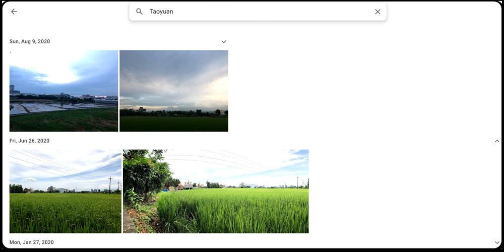 google photo photo gallery 3