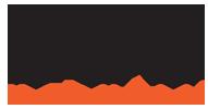 ASUSTOR AS1002T v2 NAS: Redefining Home Storage Affordable storage, Armada 385, AS1002Tv2, Asustor NAS, NAS, Network Storage, Storage 8