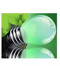 ASUSTOR AS1002T v2 NAS: Redefining Home Storage Affordable storage, Armada 385, AS1002Tv2, Asustor NAS, NAS, Network Storage, Storage 9