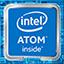 intel-atom-logo.png