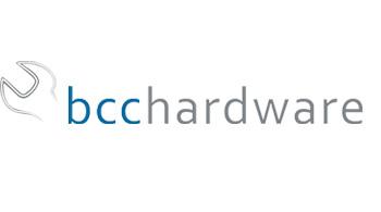BCCHardware