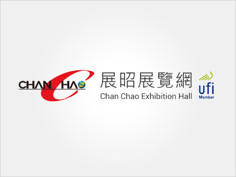chanchao Co.,Inc.