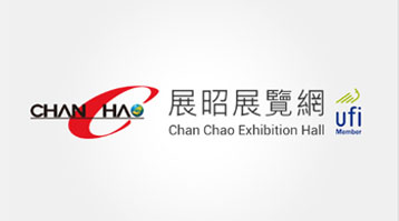 Chan Chao International Co., LTD