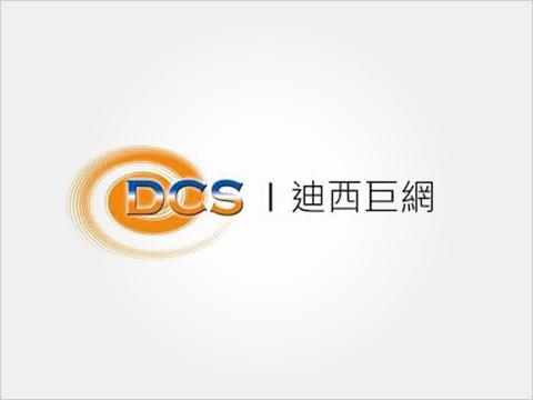 dcs_networks Co.,Inc.