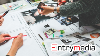 Entrymedia