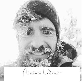 florian_ledoux