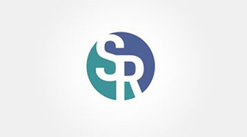 S&R IPR Consulting Co., Ltd