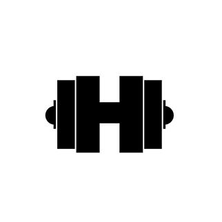 heavyweight_records