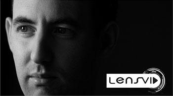 LensVid.com