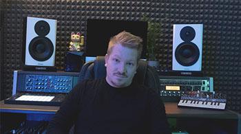 Musician: Matthew S