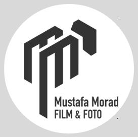 mustafa_morad