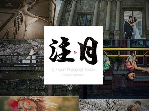 photography_studio Co.,Inc.