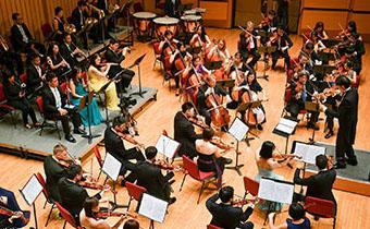 qiyan_chamber_orchestra