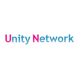 unity_network