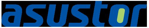 Marketing Materials - ASUSTOR NAS